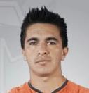 25. José Luis Gamonal