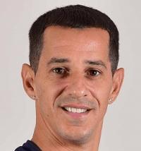10. Leandro Romagnoli