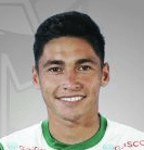 23. Rubén Cepeda