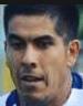 10. Ariel Salinas