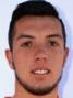16. Iván Sandoval