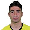 11. Kevin Egaña