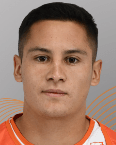 38. Luis Fuentes Jiménez