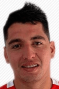 20. Víctor Morales