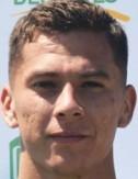 25. Emilio Torres