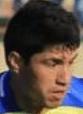 20. Javier Muñoz