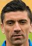 13. Héctor Mancilla