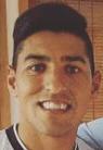 Mirko Serrano