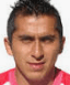 8. Octavio Pozo