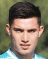 22. Andrés Fernández