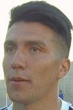 22. Diego Cerón