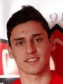 11. Ignacio Ibañez