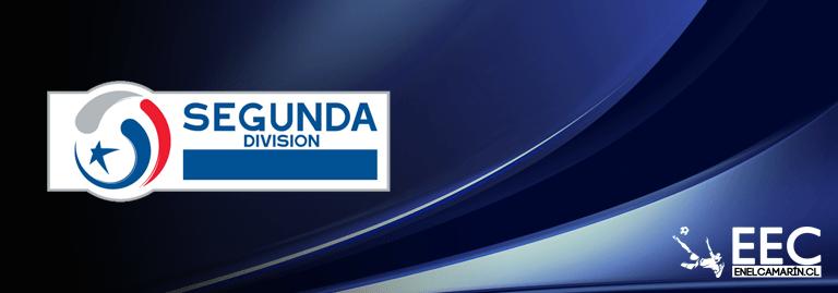 Finalizado: Lautaro de Buin 4-2 Deportes Iberia