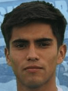 Fernando Isla