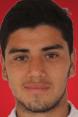 4. Marcelo Flores (Sub 21)