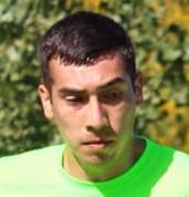 30. Luis Valenzuela