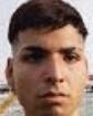 28. Carlos Svec