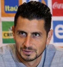 12. Gabriel Arias