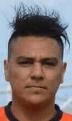 23. Rodrigo Linares