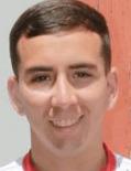 29. Joaquín Fenolio (Sub 21)