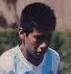 32. Javier Quiroz (Sub 21)
