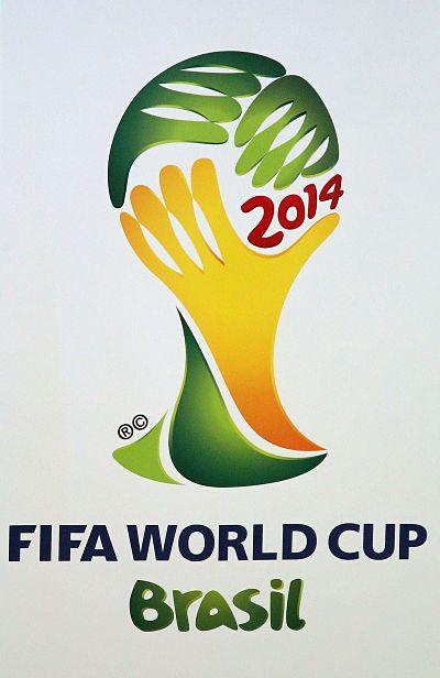 Partidos con Historia: Chile 2-1 Ecuador (2013)