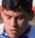 16. Cristián Valenzuela