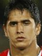 18. Emilio Hernández