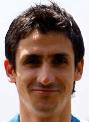 17. Milovan Mirosevic