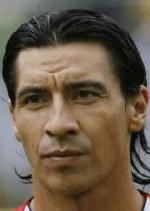 5. Pablo Contreras