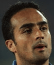 21. Rodrigo Barrera