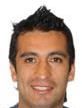 6. Rodolfo Moya
