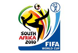 Partidos con Historia: Paraguay 0-2 Chile (2009)