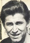9. Adán Godoy
