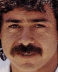 13. Carlos Caszely
