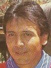19. Luis Pérez