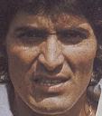6. Rodolfo Dubó