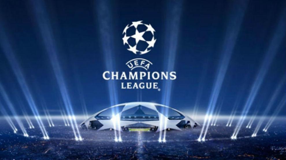 Finalizado: Juventus FC 2-1 Olympique Lyonnais