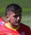 31. Claudio Tenorio
