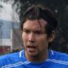 27. Gonzalo Mura (Sub 20)