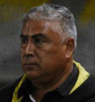 DT. Mauricio Riffo