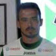 26. Patricio Jerez Aguayo