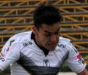 29. Axel Cortés