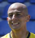 23. Alejandro Camargo