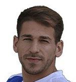 27. Álvaro Garrido (Sub 21)