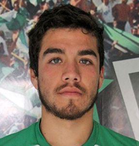 20. Ángelo Quiñones