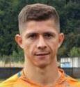 23. Cris Martínez