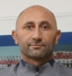 DT. Cristian Paolucci