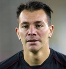 33. Darío Melo