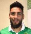 6. Diego Torres